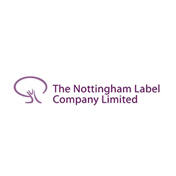 The Nottingham Label