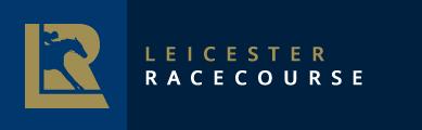 Leicester Racecourse - Let's Go